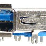 پورتهای USB در مانیتورها