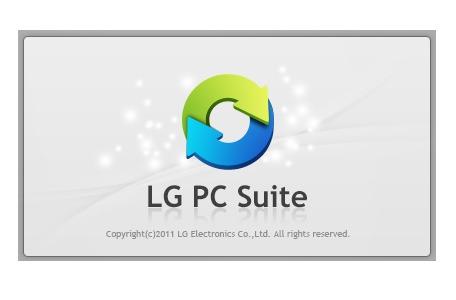 Suite PC