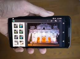 جک هدفون LG Nexus 4