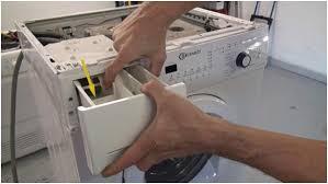 تعمیر پمپ تخلیه ظرفشویی