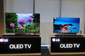 فروش تلویزیون اولد ال جی