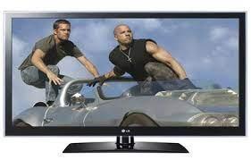 عمر مفید تلویزیون LED