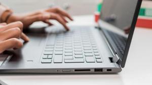 آموزش تنظیم باتری لپ تاپ
